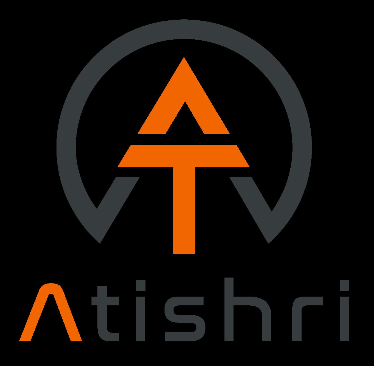 Atishri Technologies